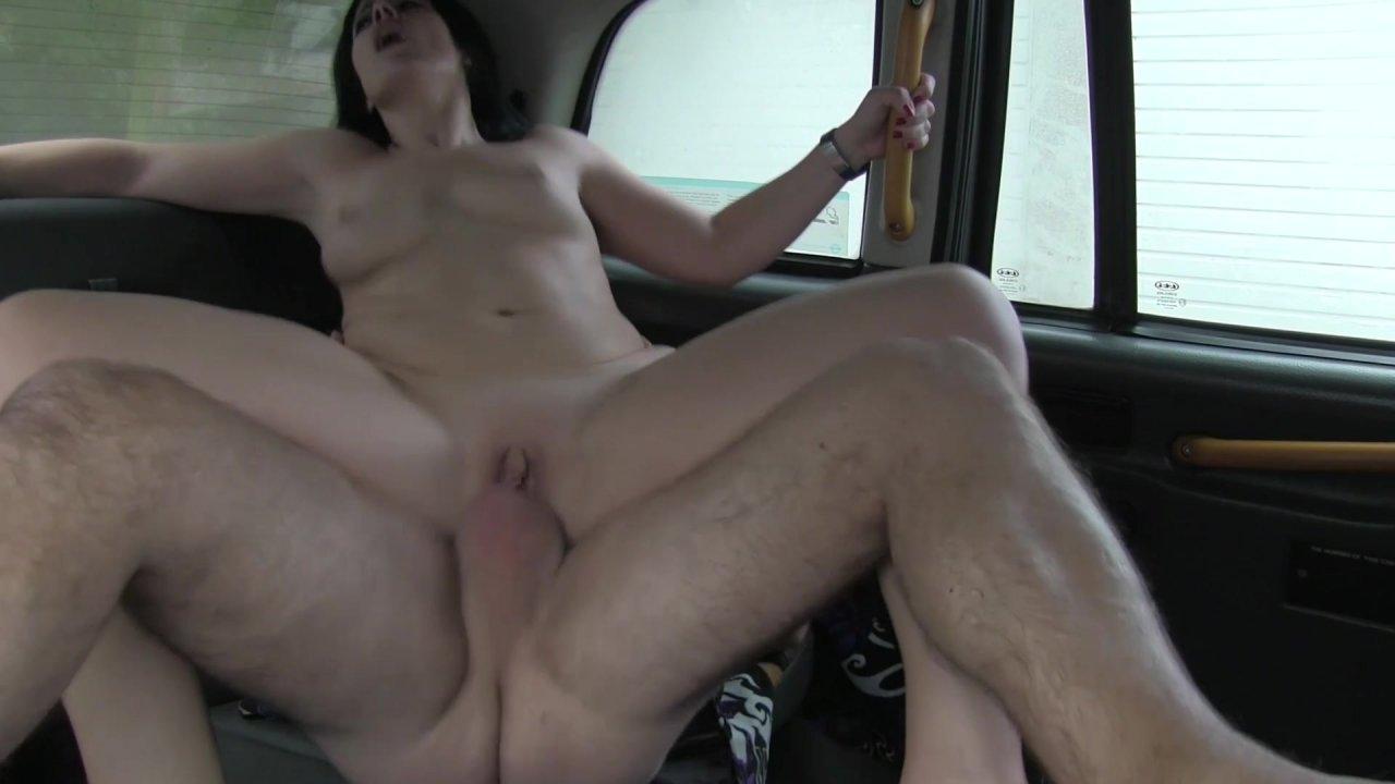 Off Road Sluts off road sluts streaming video at reagan foxx with free