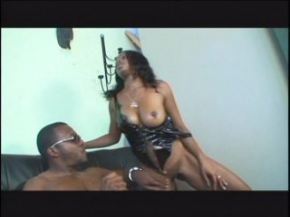 Streaming porn video still #2 from Black Ass Bangers