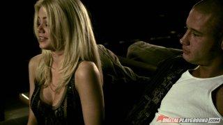 Streaming porn video still #1 from Bad Girls 3