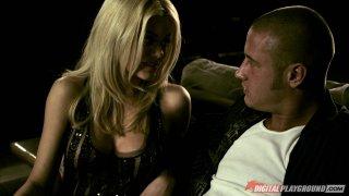 Streaming porn video still #2 from Bad Girls 3