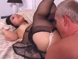 Streaming porn video still #4 from Midget Sex For Sale
