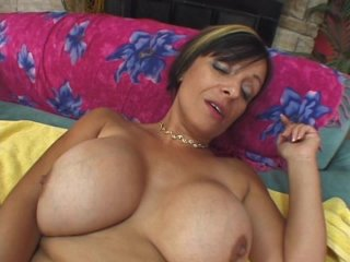 Streaming porn video still #6 from Midget Sex For Sale