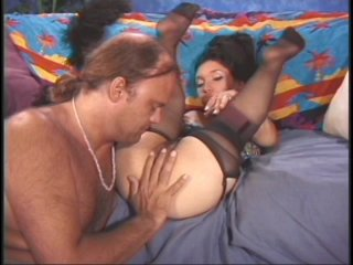 Streaming porn video still #3 from Midget Sex For Sale
