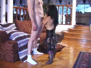 Streaming porn video still #9 from Midget Sex For Sale