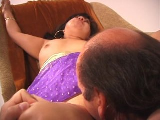 Streaming porn video still #2 from Midget Sex For Sale