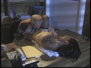 Streaming porn video still #1 from Midget Sex For Sale