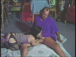 Streaming porn video still #5 from Midget Sex For Sale