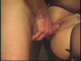 Streaming porn video still #8 from Midget Sex For Sale