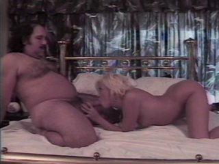 Streaming porn video still #6 from Wide Open Assholes