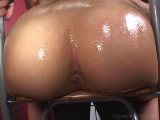 Streaming porn video still #2 from Ebony Chicks & White Dicks