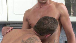 Scene Screenshot 3057638_05070