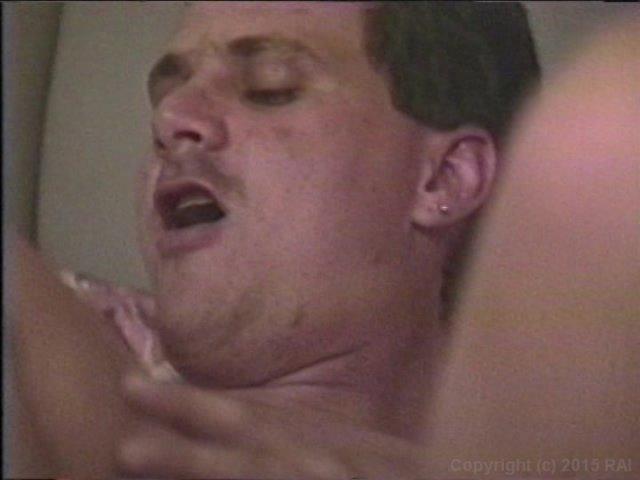 Streaming porn video still #1 from Ebony Chicks & White Dicks