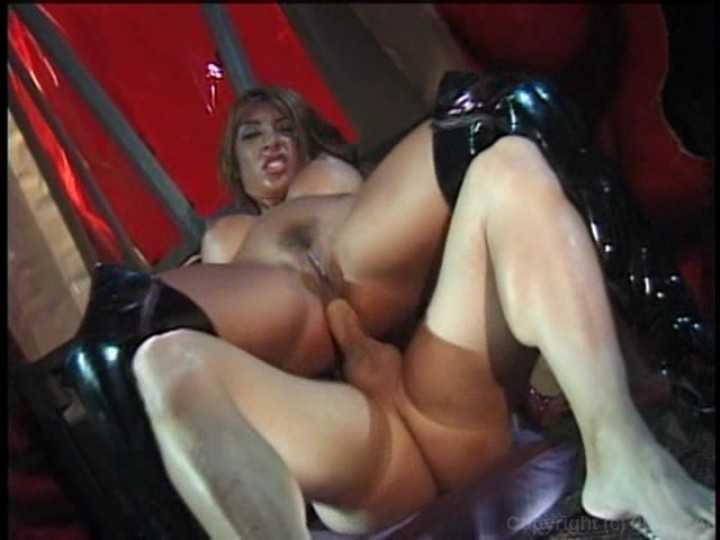 simply matchless topic busty shemale renata davila tugging on her cock remarkable, very