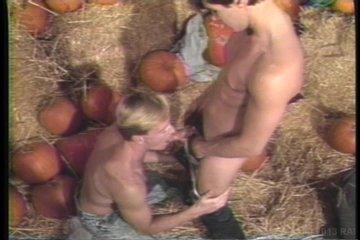 Scene Screenshot 17647_01060