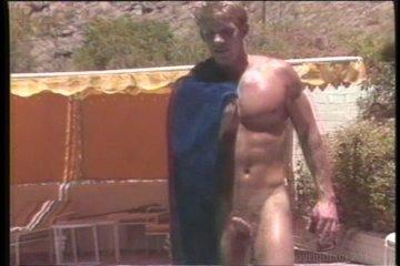 Scene Screenshot 17647_01780