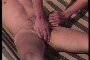 Scene Screenshot 17647_06150