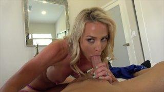 Streaming porn video still #4 from My Hot Horny Aunt