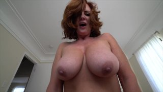 Streaming porn video still #5 from My Hot Horny Aunt