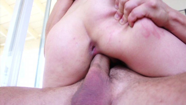 Streaming porn video still #1 from Sexy Horny Housewives