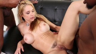 Streaming porn video still #8 from Freaky Milfs 2