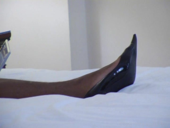 from Adan black tranny whackers and watch online
