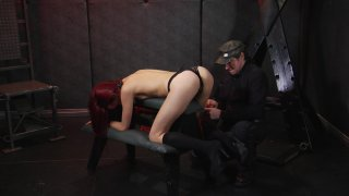 Screenshot #5 from Perversion And Punishment 11