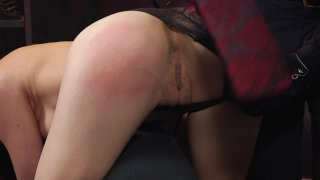 Streaming porn video still #6 from Perversion And Punishment 11
