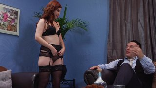 Screenshot #17 from Perversion And Punishment 11