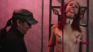 Screenshot #22 from Perversion And Punishment 11