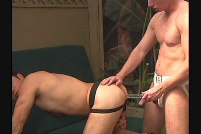Streaming porn video still #1 from Tasty Ass Licking