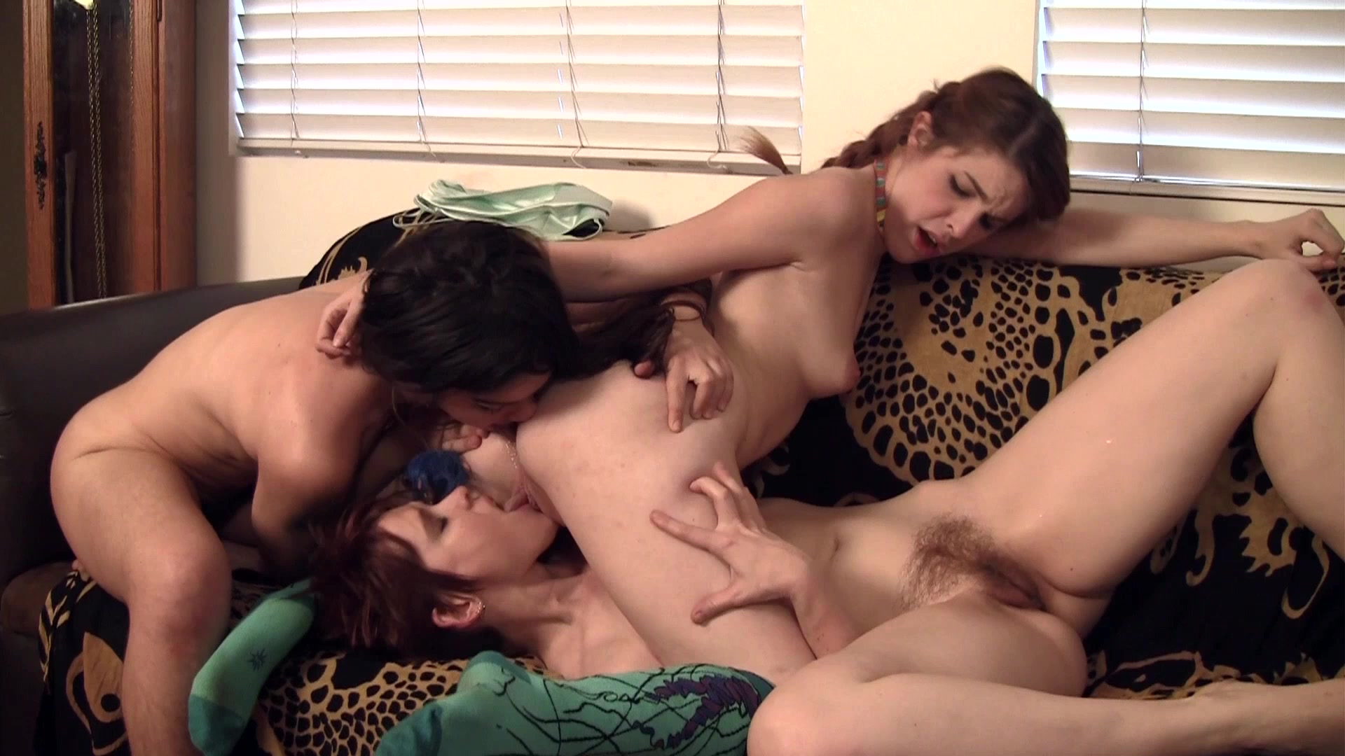 Tereza pantyhose playtime