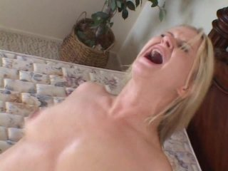 Streaming porn video still #6 from Young Anal Beauties
