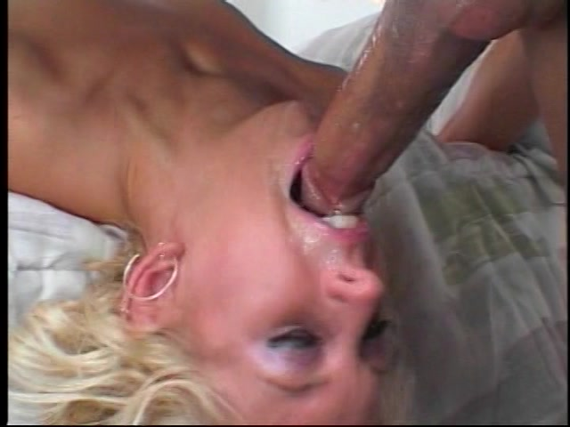 Streaming porn video still #1 from Young Anal Beauties