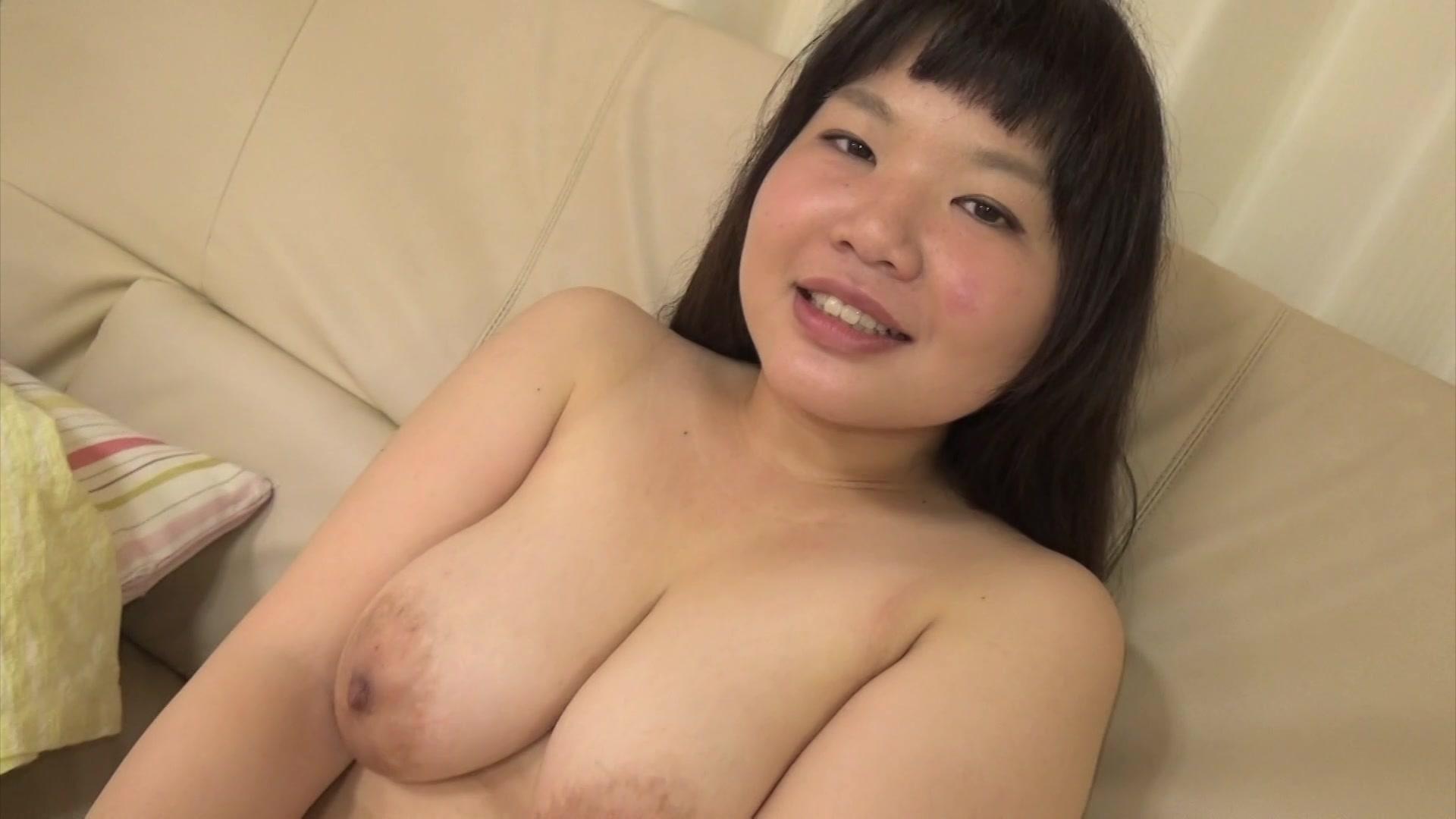 Asia Bbw