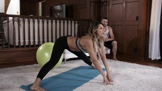 Streaming porn video still #1 from MILFS In Yoga Pants