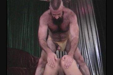 Scene Screenshot 1547670_10580