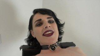 Streaming porn video still #5 from Transational Fantasies 9
