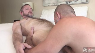 Scene Screenshot 2747674_03520