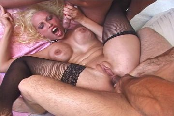 Sexy mother having sex