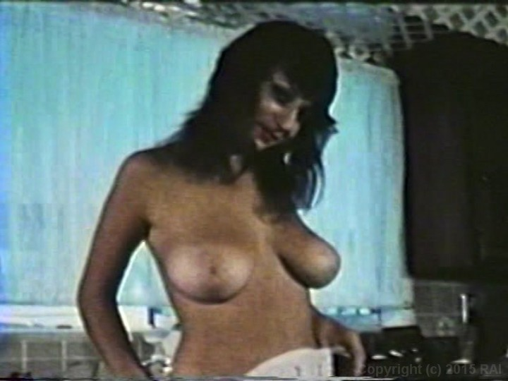 porn photo 2020 Bump on my vagina that hurts