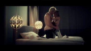 Streaming porn video still #1 from Temptations