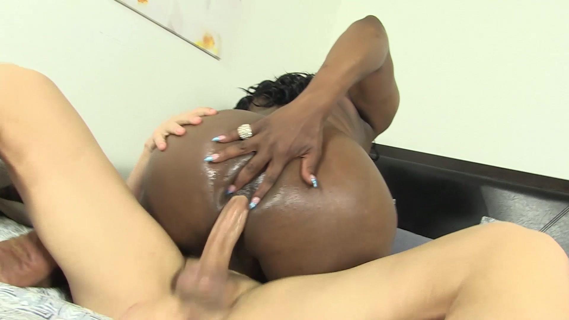 Xxx strapon pics, free dildo porn galery, sexy strapon clips