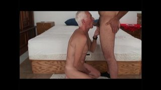 Scene Screenshot 2857706_00730