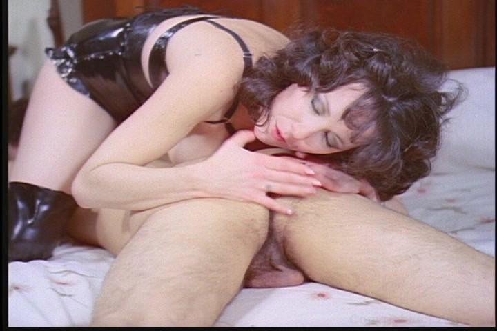 Big girl sex pic