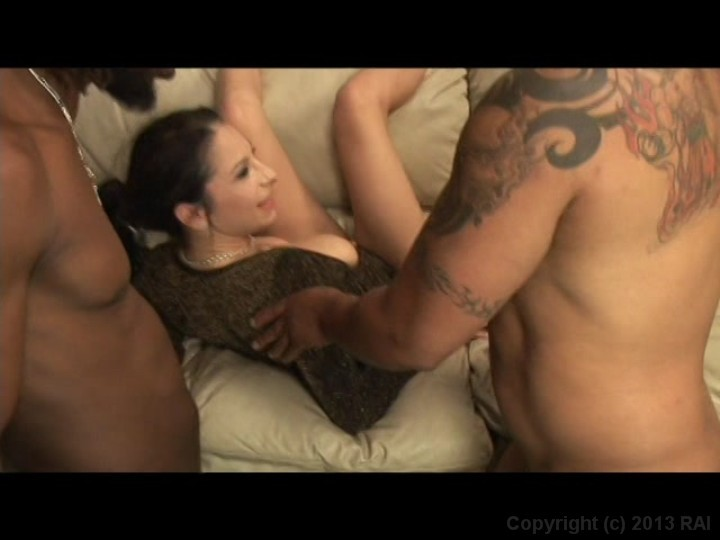Lingren recommend Free xxx fuck mpegs