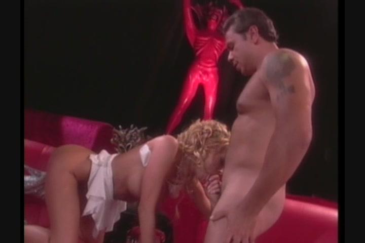plyazhe-tv-shou-seks-faktor-luchshie
