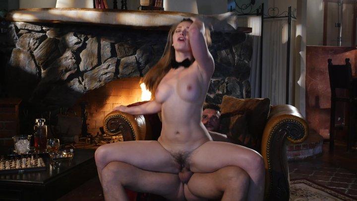 Streaming porn video still #3 from True Erotica