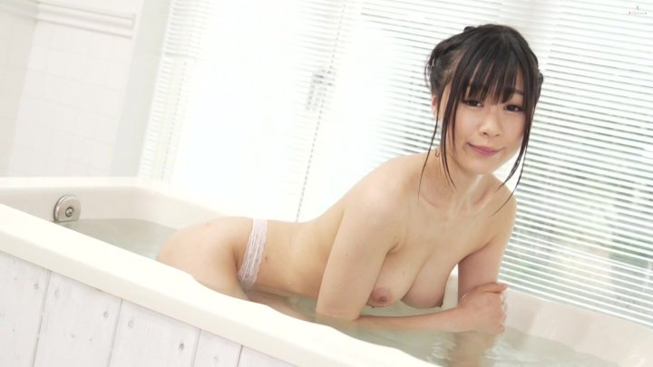 Streaming porn video still #1 from Miori Ayaha - Husky Voice Heroine