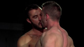 Streaming porn video still #5 from Nightfall