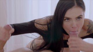 Streaming porn video still #4 from My DP Vol. 3